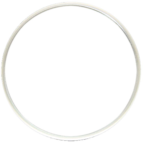 CBE Flat Glass Lens 1 3/8 in. 2X