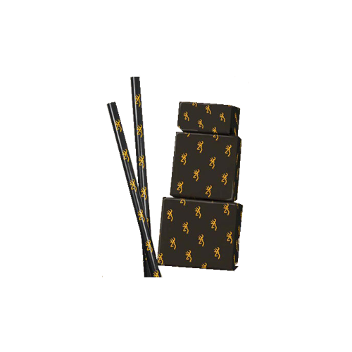 Browning Signature Gift Wrap 22.5 sq ft