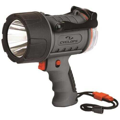 Cyclops Spotlight 300 Lumen