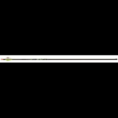 Victory RIP XV Gamer Arrows 400 Blazer Vanes 6 pk.