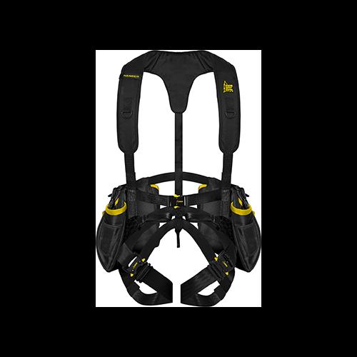 HSS Hanger Harness Small/Medium