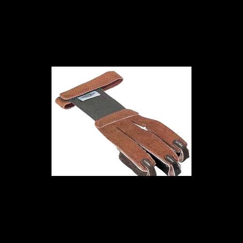 Neet FG2L Glove Brown Large