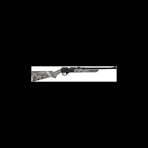 Daisy Model 35 Powerline Airgun Mossy Oak Infinity