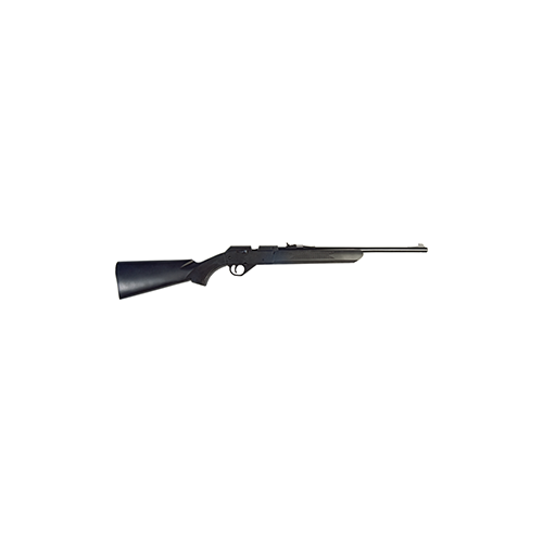 Daisy Model 35 Powerline Blackit