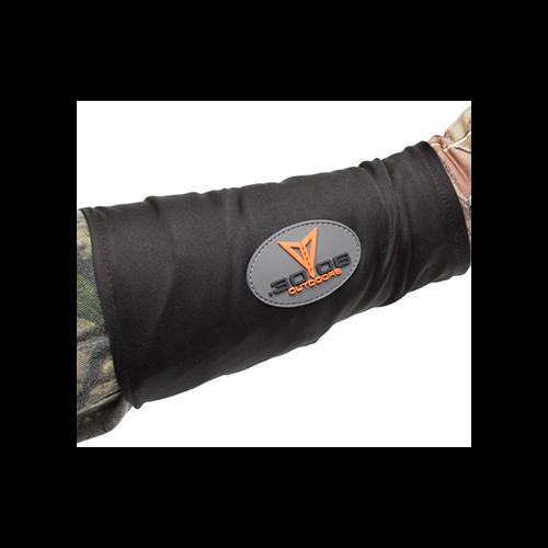 30-06 Compressor Arm Guard Youth