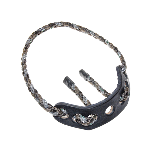 Paradox Bow Sling Open Wood Lot Camo
