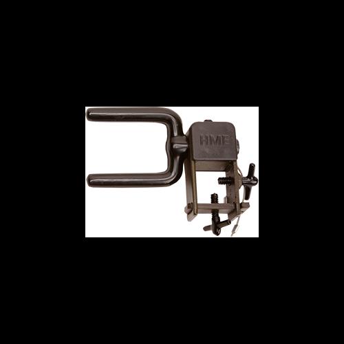 HME Universal Mountable Bow Holder