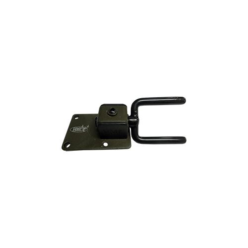 HME Platform Bow Holder
