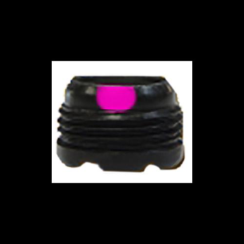 "S&S 5/16"" Aperture w/#6 Verifier Pink"