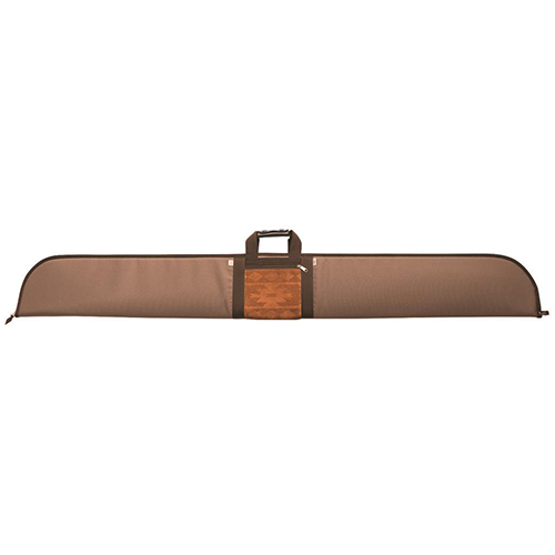 Neet NK-164 Recurve Bow Case Brown 64 in.