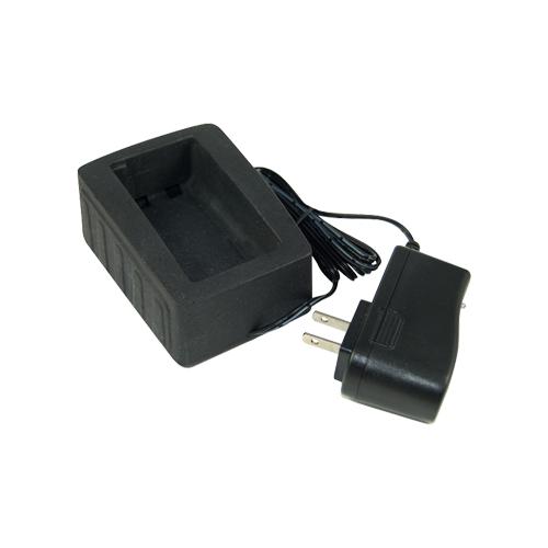 Ozonics Battery Charger