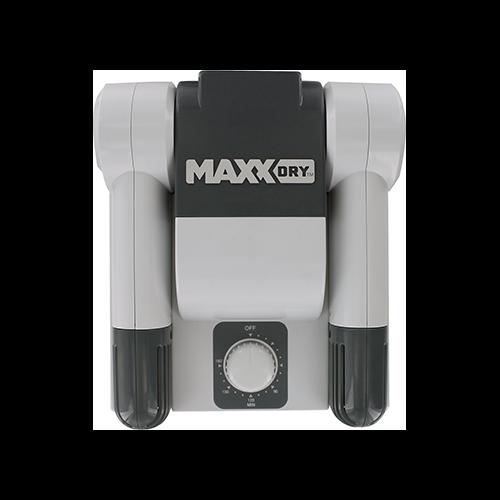 MAXXDry Heavy Duty SP Dryer