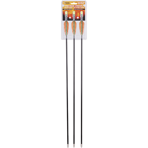 CenterPoint Youth Arrows 3 pk.