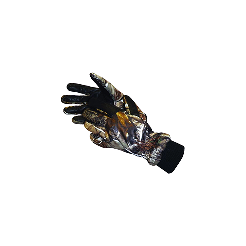 Glacier Glove Alaska Pro Realtree All Purpose Medium