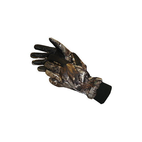 Glacier Glove Alaska Pro Realtree All Purpose XL