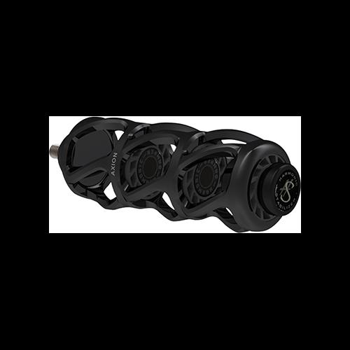Axion Envy Stabilizer Black 5 in.