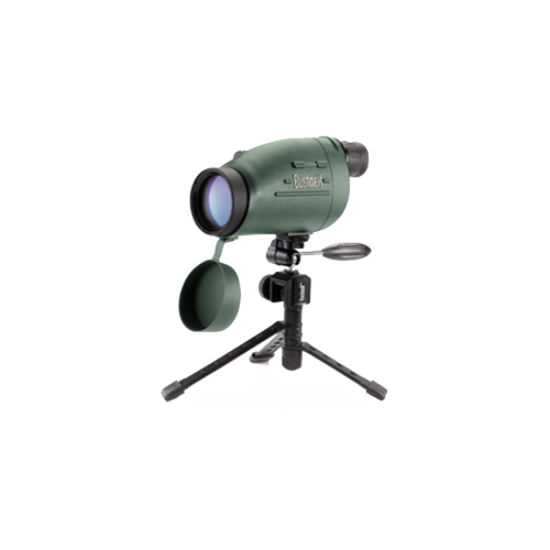 Bushnell 18-36x50 Spotting Scope
