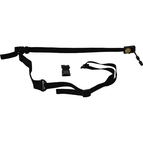 Buck Baits Crossbow Carry Sling Riser Mount