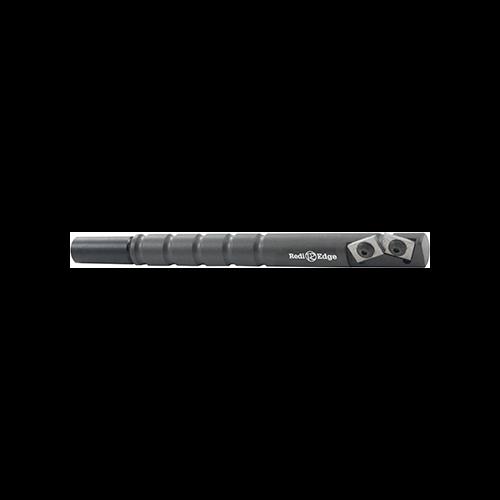 RediEdge Multi-Tool Sharpener