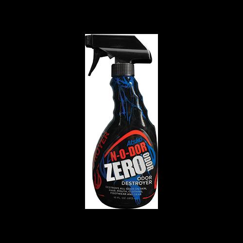 Atsko Zero N-O-Dor Oxidizer Spray 16 oz.