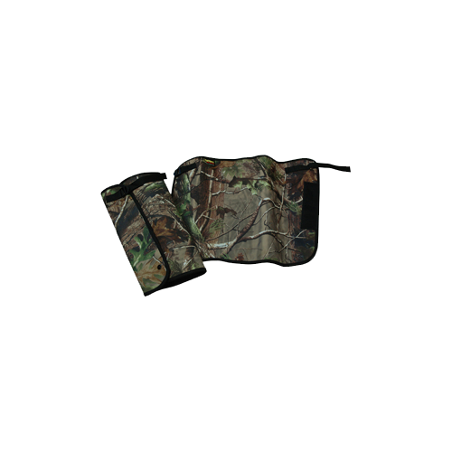 Snake Gaiters Realtree All Purpose Green Regular