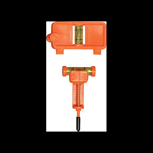 Bow Medic Arrow Level Kit
