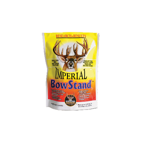 Imperial Bowstand 4 lbs