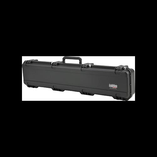 SKB iSeries Single Rifle Case