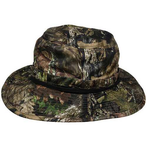 Outdoor Cap Boonie Hat Mossy Oak Breakup Country
