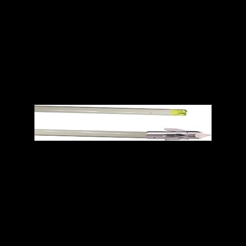 Innerloc Grapid Glow Max Arrow 5/16 in.