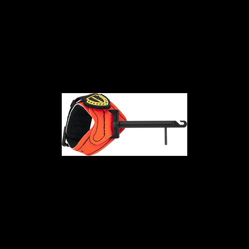 Draw Check Tool