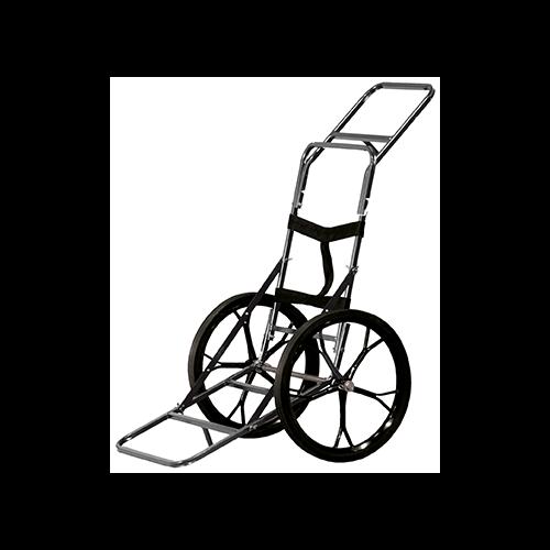 Rivers Edge Game Cart