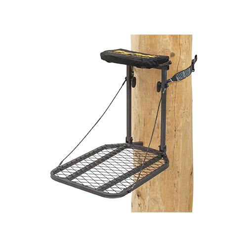 Rivers Edge Big Foot Traveler Stand