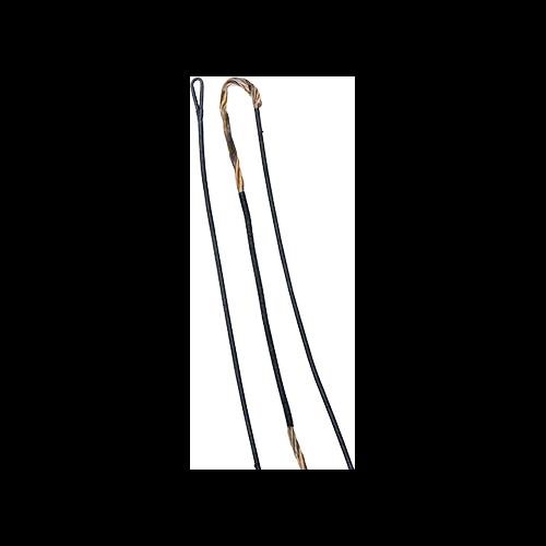 OMP Crossbow Cables 21.438 in. Barnett Wildcat C6