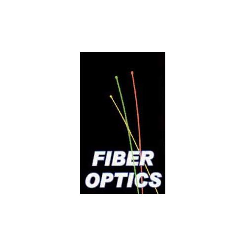 Extreme Fiber Optics .029
