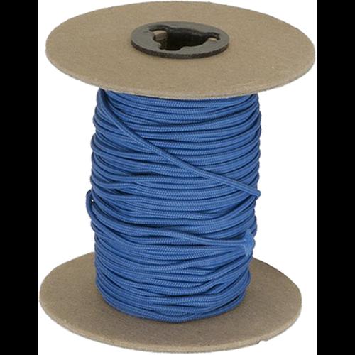 OMP Endure XD Release Loop 100' Blue