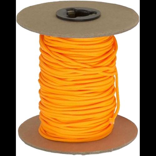 OMP Endure XD Release Loop 100' Orange