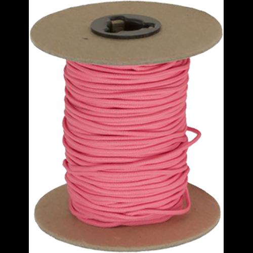 OMP Endure XD Release Loop 100' Flo Pink
