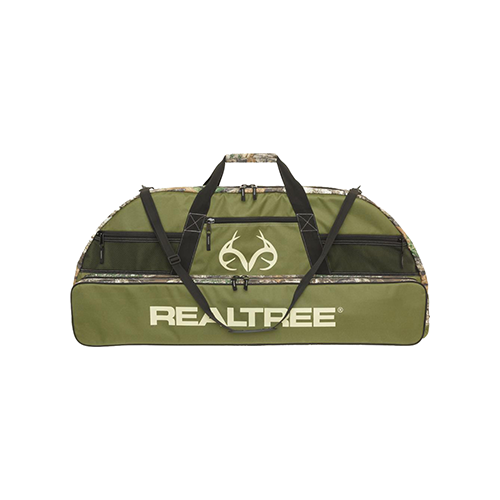 OMP Realtree Case OD Green Realtree Edge 40 in.