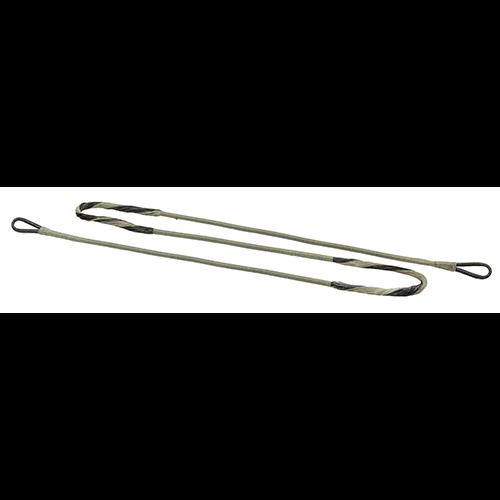 BlackHeart Crossbow String 29in Ravin R10,R20,R9,R15,R29