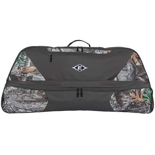 Easton Bow Go Bow Case Realtree Edge