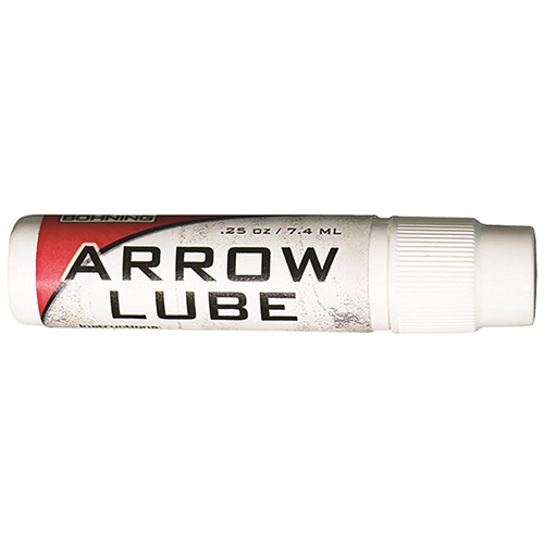 Bohning Arrow Lube