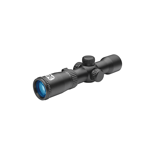 EVO-X Marksman Scope