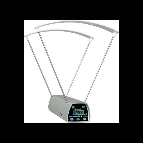 Competition Electronics ProChrono DLX Chronograph