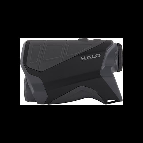 * Halo Z1000 Rangefinder 1000 Yard Laser Range Finder