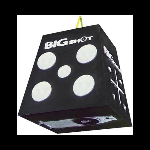 Big Shot Titan Broadhead Target