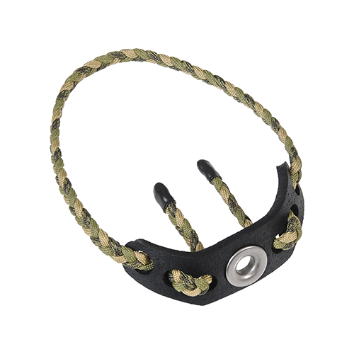 Paradox Bow Sling High Timber Camo