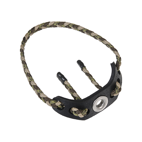 Paradox Bow Sling Forest Edge Camo