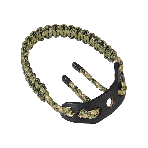 Paradox Bow Sling Elite Custom Cobra High Timber Camo