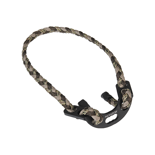 Paradox MetL3 Bow Sling Open Spaces Camo